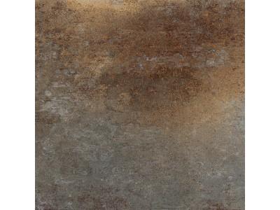 Matériaux Céramique