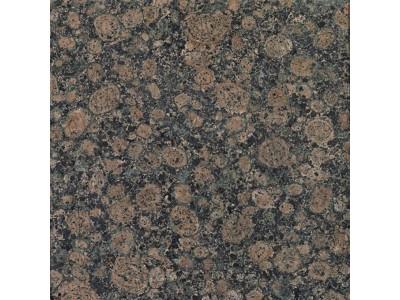 Matériaux Granit